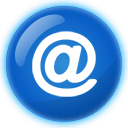 Email - Contatta  a Cavalese